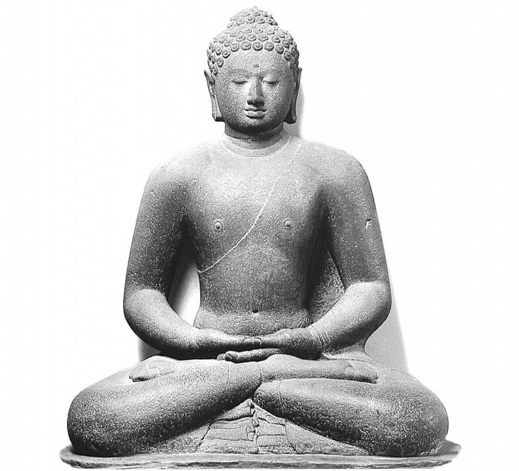 an analysis of the beliefs and developments in buddhism Buddhist thinkers have typically emphasized that there is a profound difference between merely assenting to a belief (for example, that all sentient beings deserve compassion) and actually living .