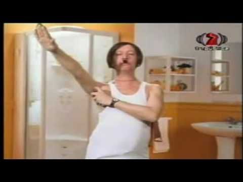 Micky Vainilla   Peter Capusotto 2