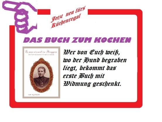 Das gilt natrlich nur für den ersten, der uns die richtige Lösung schickt. pm (at) groessenwahn-verlag.de