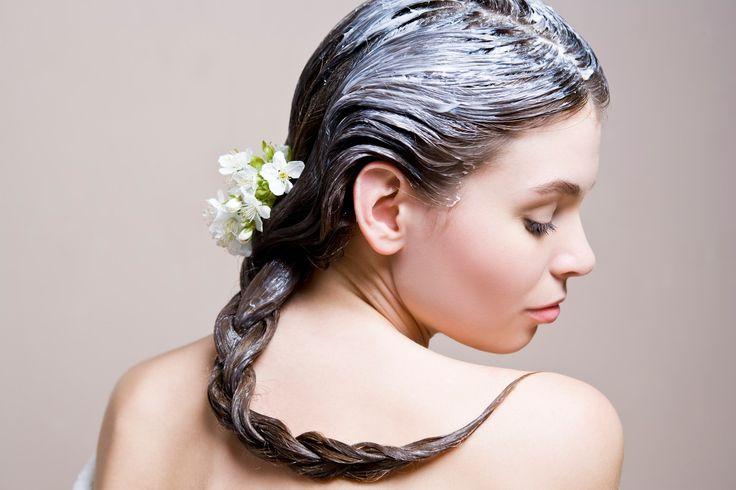 nice Желатиновая маска для волос в домашних условиях - Рецепты и отзывы Читай больше http://avrorra.com/zhelatinovaja-maska-dlja-volos-domashnih-usloviyah/