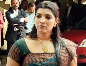 Saritha S Nair Says I Wont Suicide Of Whatsapp Videos