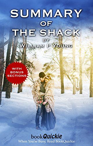 102 Best The Shack Images On Pinterest Thriller Books About Love