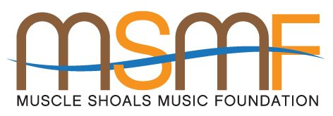 Learn more about the Muscle Shoals Music Foundation and its efforts to preserve and share the area's musical history.
