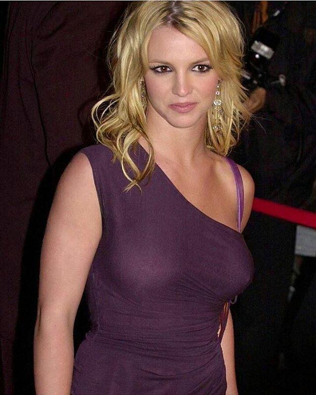 Gefällt 1,283 Mal, 18 Kommentare - @britneyfamily auf ... Britney Spears Instagram