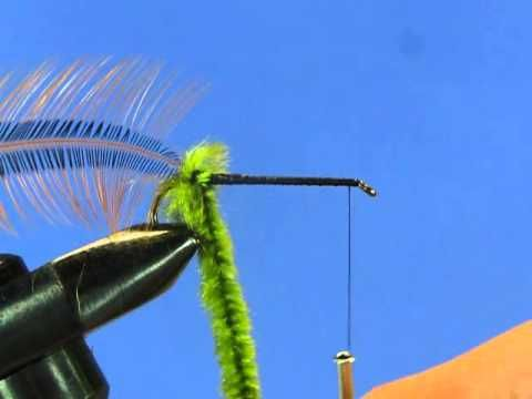 ▶ Beginner Fly Tying Tips - Part 2: Three Essential Techniques Every Fly Tier Needs to Know - YouTube