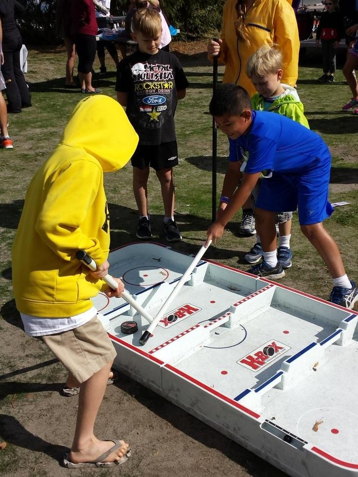 """HBOX HOCKEY on Twitter: """"@CanuckPlace #festival area http://t.co/qUi12sZJde"""""""