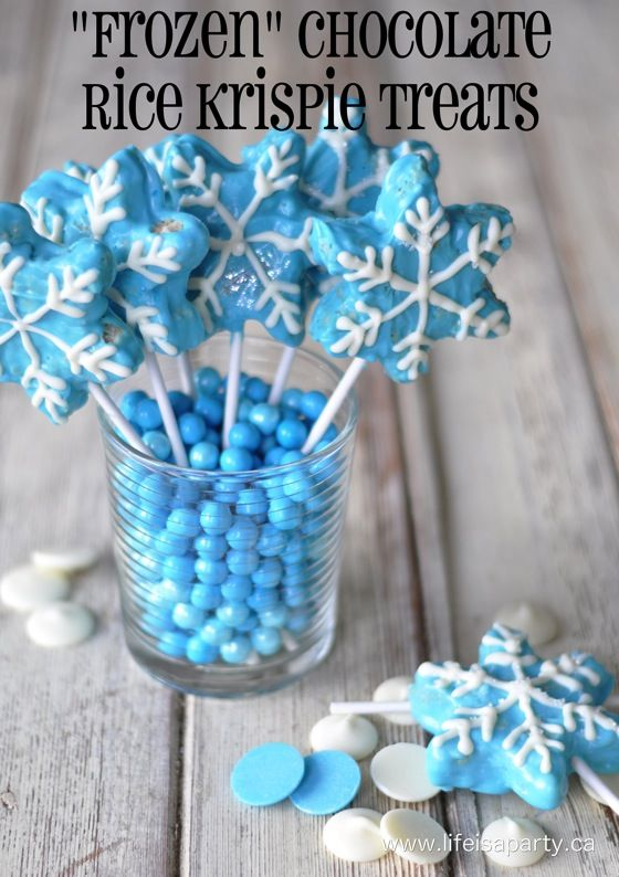 Disney frozen treats pinterest te disney karlar 220 lkesi ve do um