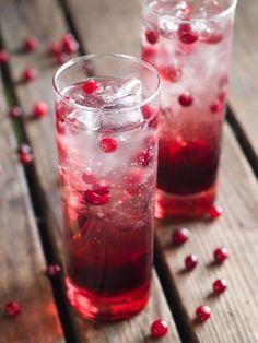 Ces 7 boissons détox vont vous aider à perdre du poids rapidement et à nettoyer votre organisme ! Lire la suite /ici :http://www.sport-nutrition2015.blogspot.com