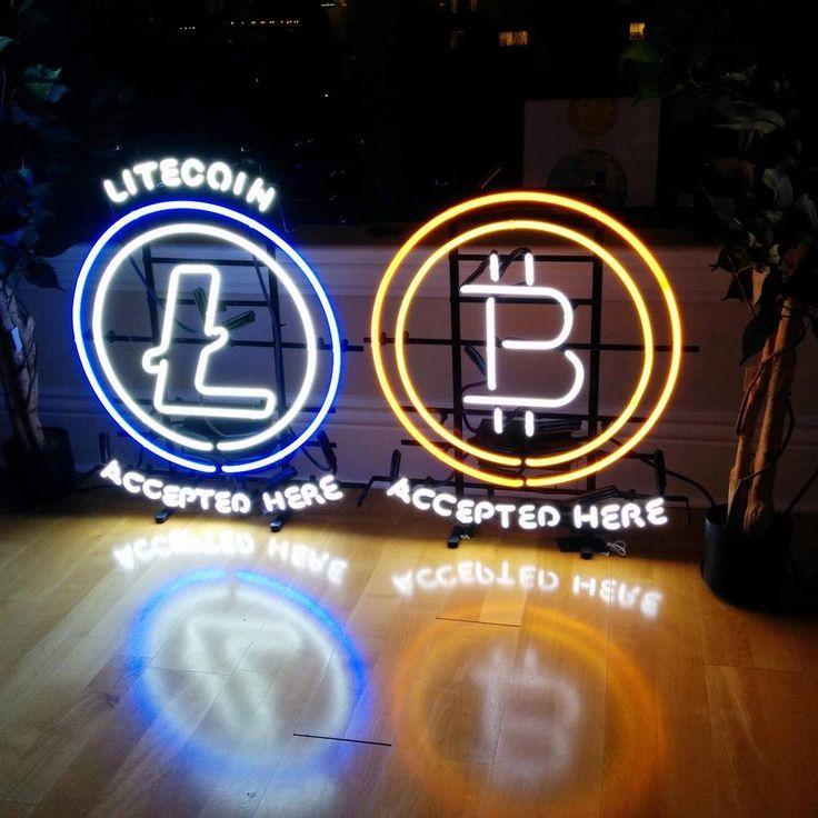 Ahora en Compudemano paga con Bitcoin y Ethereum   Compudemano