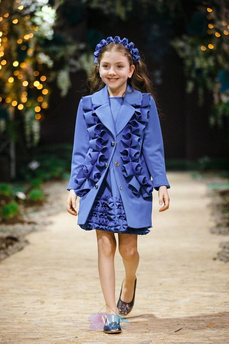 ❤️❤️❤️by Vivi Art Boutique❤️❤️❤️ #viviartboutique  #milano #dubai #paris #italy  #switzerland #monaco #usa #atlanta #newyork #canada #sweden #australia #austria #modakids #kidsfashion #kidsfashionblogger #kidstyle #kidsstyle #kidswear #kidslookbook #kidsmodel #modainfantil #modafashion #buyer #buyers #luxury #luxuryfashion #luxuryshopping  #moscow