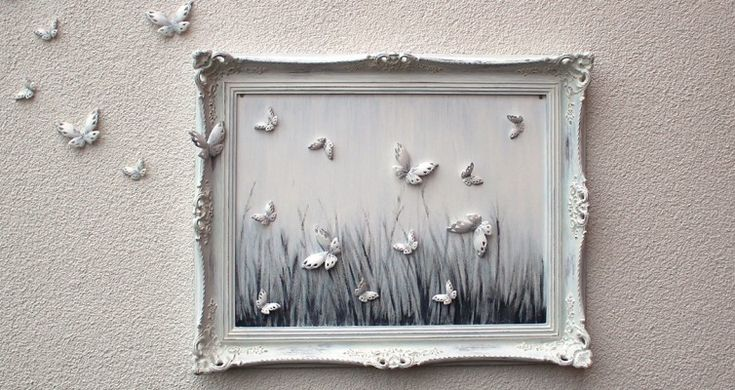 ideas for shabby chic chest of drawers - Google Search