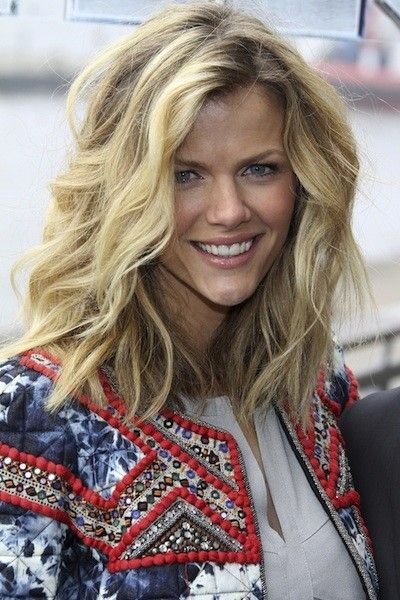 cheap haircuts brooklyn 13 best natascha mcelhone images on natascha 4603 | 1c46f30dd75eddaa2b44c468477f6047 brooklyn decker straight bangs