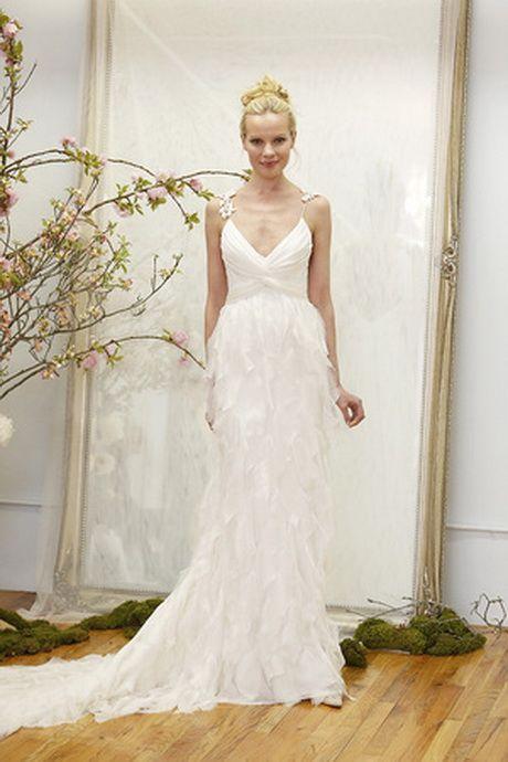 41 best Bohemian Vintage Wedding dresses images on Pinterest | Retro ...