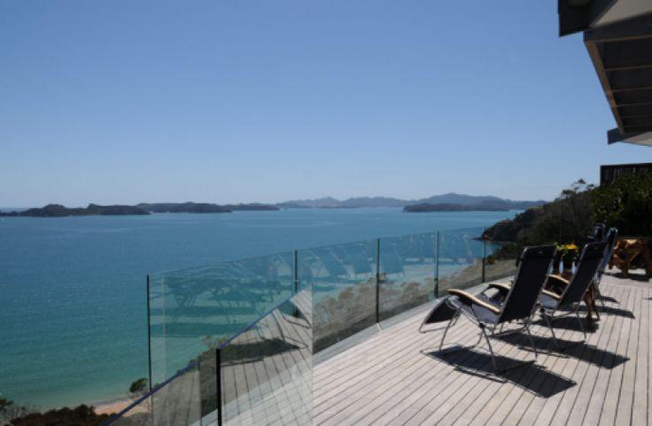 Luxury Vacation Rental, Debra's Oasis, Beach Front Holiday Home,  | Amazing Accom