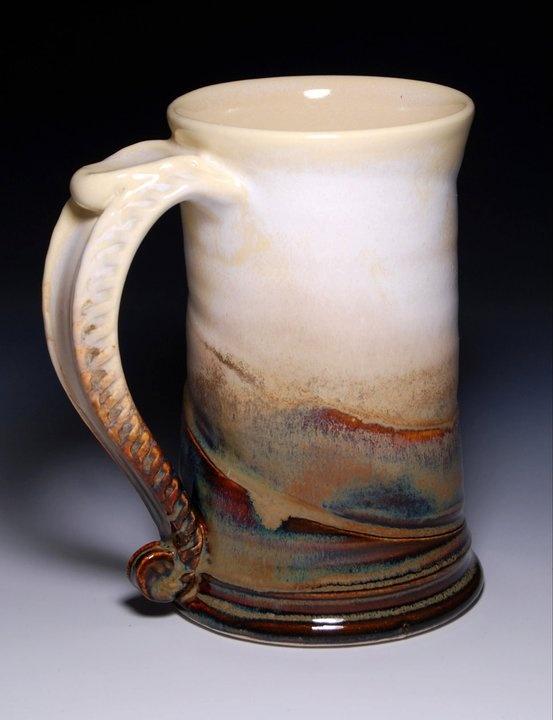 James diem ceramics all things clay pinterest for Clay mug ideas