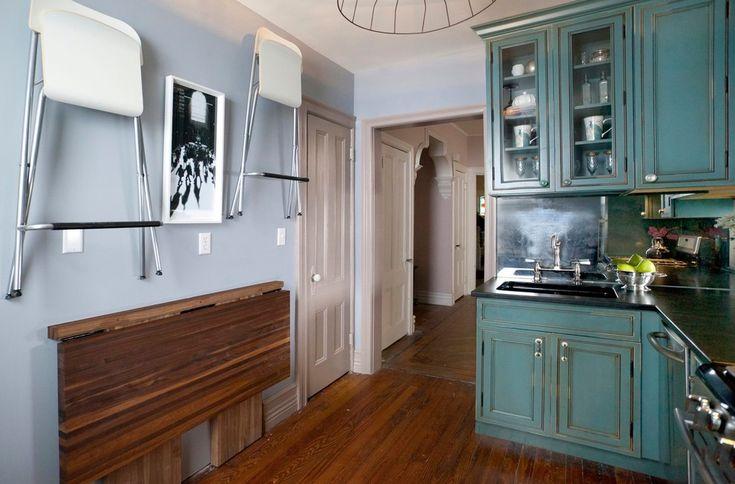 Лайфхак для кухни. Стильная кухня в голубом цвете. #justhome#джастхоум#джастхоумдизайн  ❤️❤️❤️Just-Home.ru Бесплатный каталог дизайн проектов квартир. Более 900 практичных и бюджетных проектов. Переходите на сайт и выбирайте лучшее!  #кухня #лайфхаккухня #lifehack #голубаякухня #дизайнкухни #идеидлякухни #интерьеркухни #ремонткухни #современнаякухня #кухня2017 #стильнаякухня #фотокухни #стильныйремонт #идеиремонта #интерьерквартиры #дизайнинтерьераквартиры #практичныйремонт