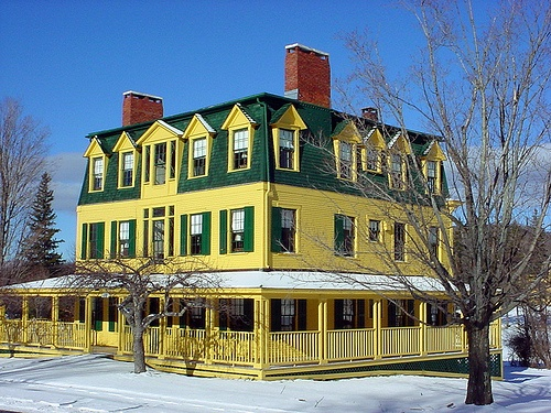 135 Best Images About Vermont Life On Pinterest