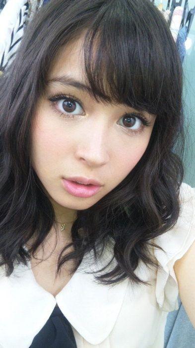 Alice Hirose , Hirose Alice(広瀬アリス) / japnanese actress