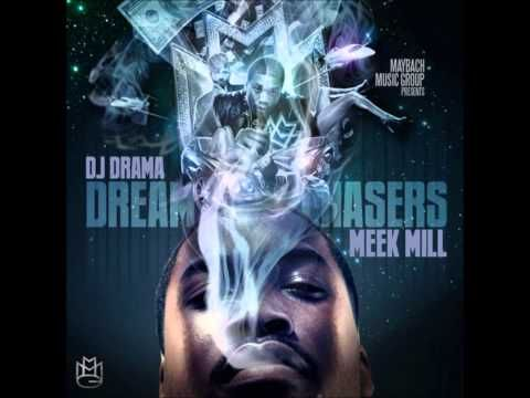 ▶ Meek Mill - House Party ft. Young Chris - YouTube