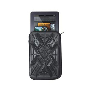 "Extreme Sleeve 7"" Tablet Case"