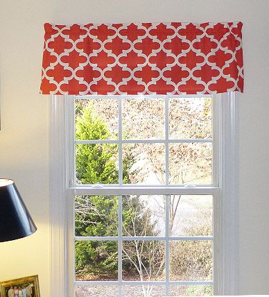 sewing on rod pate claudine rods curtain valance pattern meadows
