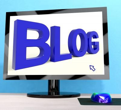 Do The Right Thing And Only Blog If You Use This Advice