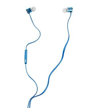 Incredibly low price on Velodyne vPulse® Headphones on Rue la la