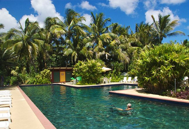 18 Mar – 23 Mar, 2016 –Aloha Yoga Retreat - Hawaii. #yogaretreat #hawaii  Bookings; https://glomad.com/experience/1461