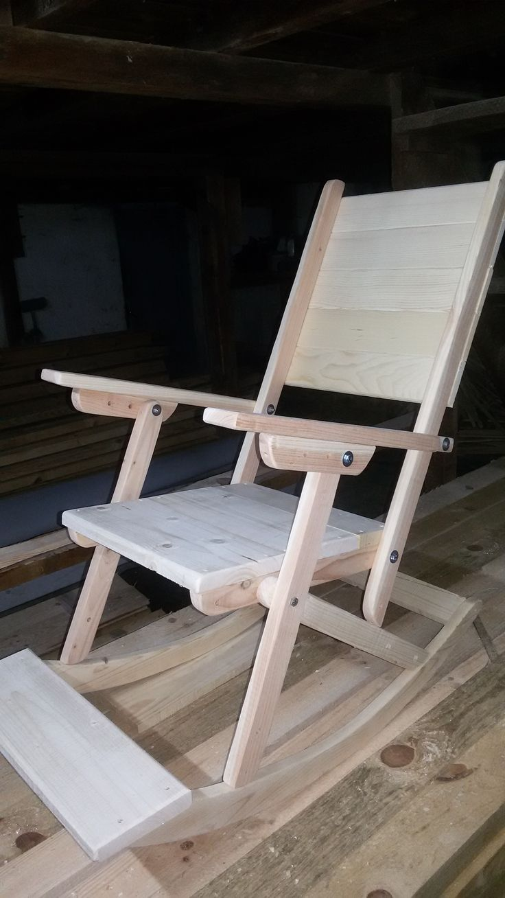 best kursi images on Pinterest Woodworking Benches and Carpentry