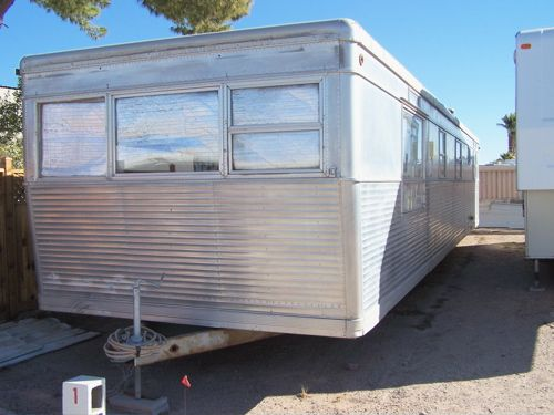 1c4773c8a178ff345e2e7f7ae1557f9f Pacemaker Mobile Homes on pathfinder mobile homes, compact mobile homes, horizon mobile homes, pacific mobile homes, shamrock mobile homes, heart mobile homes, small mobile homes, action mobile homes, viking mobile homes, sectional mobile homes, cobra mobile homes, riviera mobile homes, trophy mobile homes, malibu mobile homes, spartan mobile homes, vintage mobile homes, pace mobile homes, apache mobile homes, portable mobile homes,