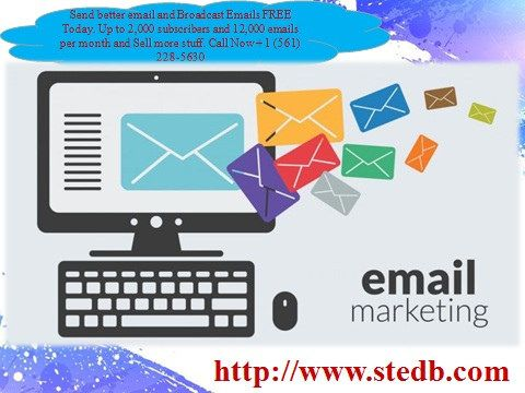 Best 25+ Email blast software ideas on Pinterest | Free email ...