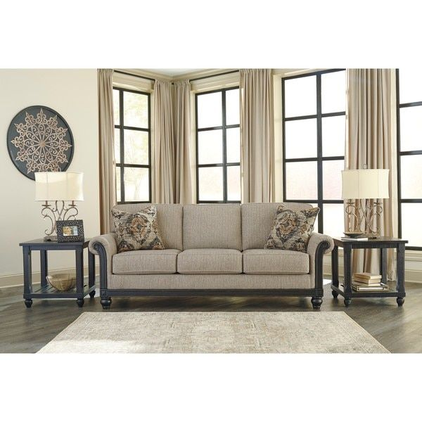 25 Best Ideas About Taupe Sofa On Pinterest