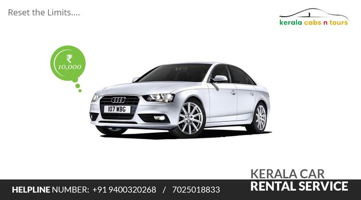 Are You Looking For Luxury Car..??