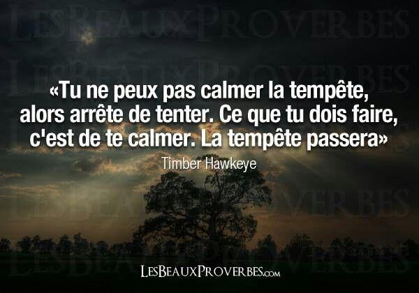 #Francés #IdiomasUco