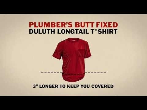 25 best images about duluth trading tv ads on pinterest