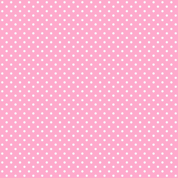 MeinLilaPark – DIY printables and downloads: Free digital happy pink scrapbooking papers - ausdruckbares Geschenkpapier - freebie