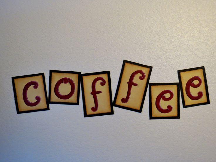 Best Kitchen Signs Images On Pinterest Kitchen Walls Kitchen - Wall decals on canvas