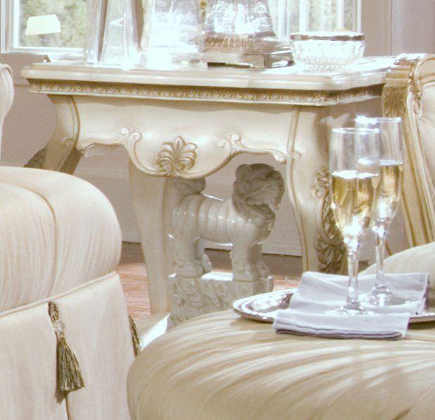End Table With Glass Inserts Mobile, Daphne, Tillmans Corner, Alabama  Furniture Store   J U0026 J Furniture