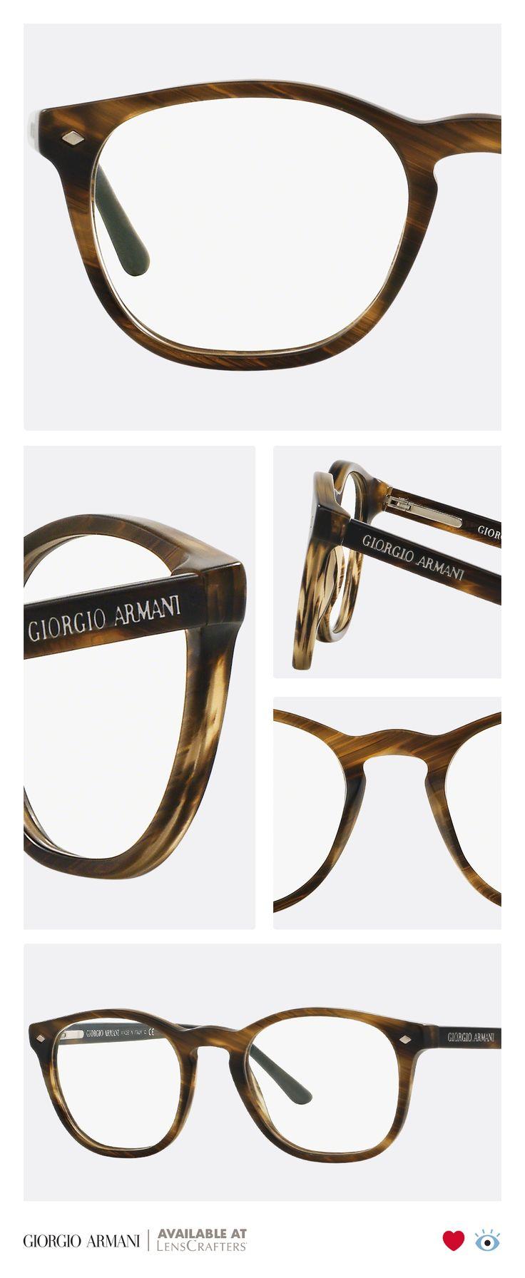 61 best Trendy Eyewear images on Pinterest | General eyewear ...