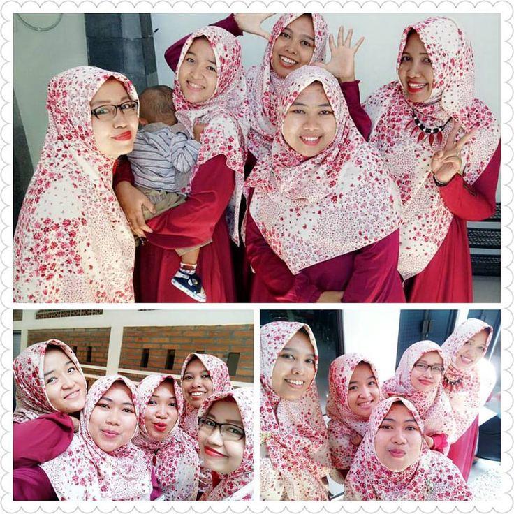 RCSM Spa & Salon Muslimah