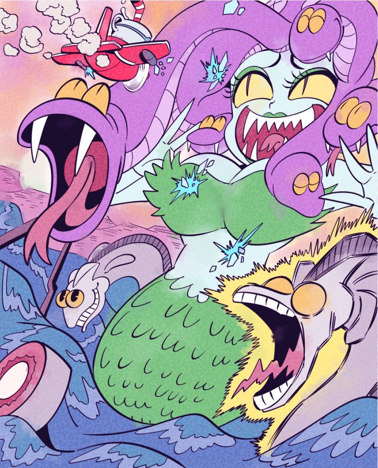Cala Maria Pics ♥ Cuphead IMG https://pinterest.com/iphonewallpers/ IMG Body Girl Boy Art Gallery HD Page Pixiv Wik Bodysuit Manga Imagenes Digital Drawing Fan Anime Beautiful Landscapes Hot Girls IPhone Lockscreen Comics By Fan Cartoon Deviantart Illustration Wallpers Kawaii Cute Nice Photos Tops Personaje de Videojuegos  Ecchi Illustration Artwork аниме IMG Share Guide Style Concetps http://shink.in/YXDVs https://twitter.com/AnimeWallpers Pretty face