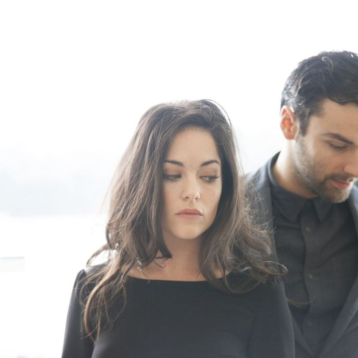 Such a beautiful couple!!! Sarah Greene and Aidan Turner - http://awkmitage.tumblr.com/image/82770428574