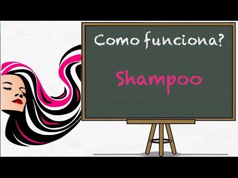 Shampoo: Como funciona?   shampoo, xampu, como funciona, pra que serve, por que usar, composição, como age, melhor shampoo, tipo de cabelo, ph do cabelo, tipo de shampoo, oleosidade, cabelo oleoso, cabelo seco, cabelo ressecado, cabelo normal, shampoo anti resíduo, shampoo infantil, cadeias dissulfídicas,  surfactante, micelas, perolado, transparente, leitoso, gordura, ph, tensoativo, espessante, sal, detergente, hidratante