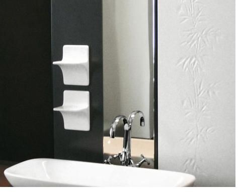 150 best images about arredo bagno design on pinterest - Quanto costano i sanitari del bagno ...
