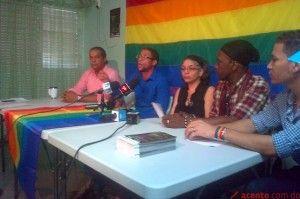 La tolerancia frente a la irracionalidad y la homofobia - Cachicha.com