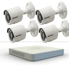 How to know right cctv camera price in bangladesh is not a tough thing because you can get right cctv price at computerstorebd. you can also visit here for Fire Extinguisher price in bangladesh, cctv camera in bangladesh, Fire Extinguisher in bangladesh, cctv camera price in bangladesh, buy cctv camera online and cc camera price in bd