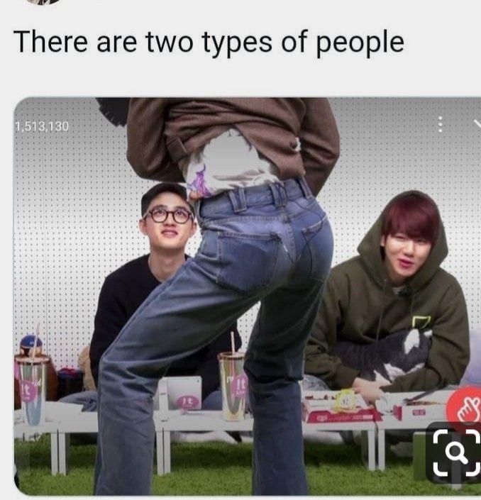 Kpop Memes в 2020 г.   Мемы, Идеи для фото и Кей поп