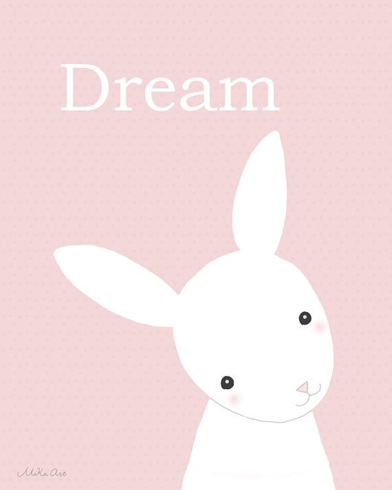 Nursery Art Printable Bunny Illustration Instant by mikaart https://www.etsy.com/listing/255996798/nursery-art-printable-bunny-illustration?ref=shop_home_active_1