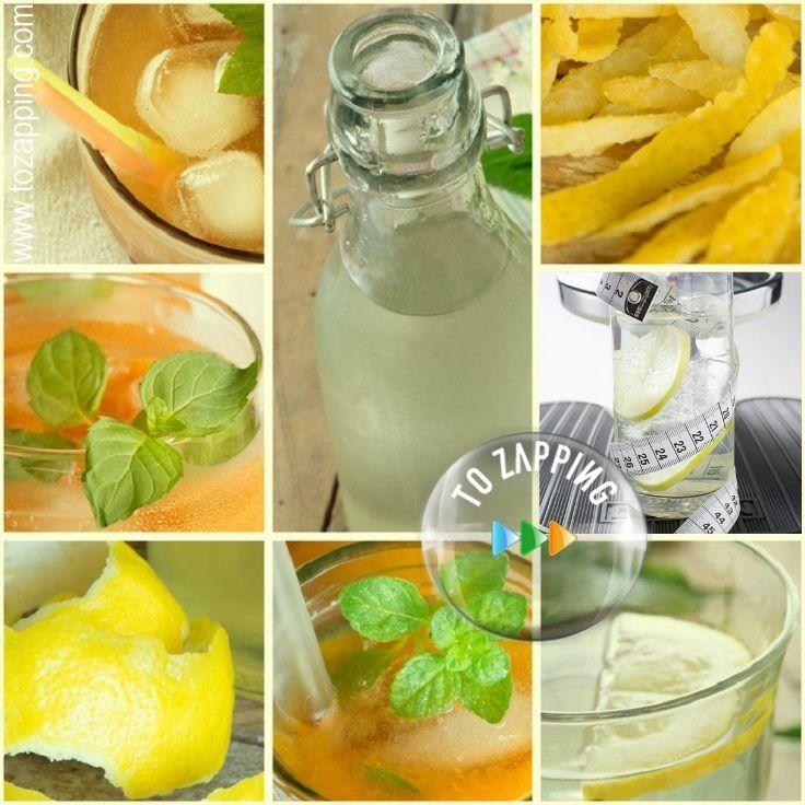Incluye en tu dieta el limón para perder peso. Si estamos a dieta es muy beneficioso incluir el limón para ayudarnos a bajar de peso,este cítrico nos irá