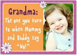 Image result for funny grandma quotes